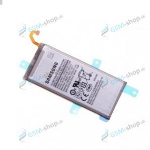 Batéria Samsung A600, J600 EB-BJ800ABE Originál