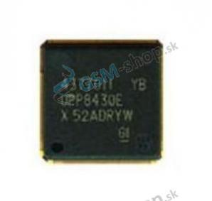 UPP IC Nokia 3220, 5070, 5140, 6020, 6070, 6080 Originál