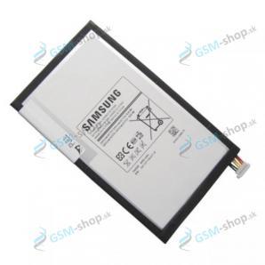 Batéria Samsung Galaxy Tab 3 (T310, T315) T4450E OEM