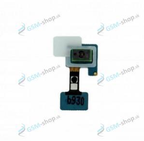Flex Samsung Tab Active 2 T390, T395 so senzorom Originál