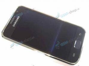 LCD Samsung Galaxy S i9000 biely Originál