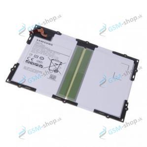 Batéria Samsung Galaxy Tab A 10.1 (T580, T585) EB-BT585ABE Originál