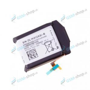 Batéria Samsung Gear S3 Classic (R760, R770) EB-BR760ABE Originál