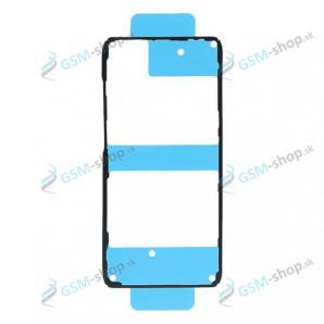 Lepiaca páska Samsung Galaxy S20 FE (G780) na zadný kryt Originál