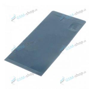 Lepiaca páska na LCD pre Huawei P8 OEM