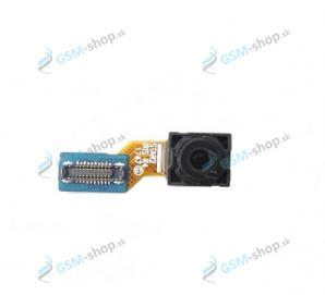 Kamera so skenerom dúhovky Samsung Galaxy S9 Plus G965 Originál