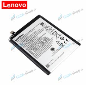 Batéria pre Lenovo K6 Note, G6 Play BL270 Originál