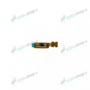 Flex Motorola One Fusion Plus (XT2067) pre slúchadlo Originál