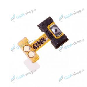 Flex Samsung Galaxy A80 (A805) pre zapínanie Originál