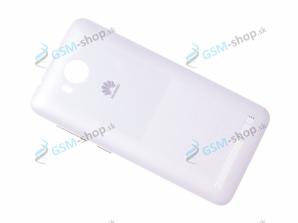 Kryt Huawei Y3 II 4G LUA-L21 zadný biely Originál