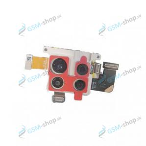 Kamera Motorola One Zoom (XT2010) zadná Originál