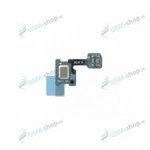 Flex Samsung Galaxy Watch Active 2 40mm (R830, R835) a mikrofón Originál