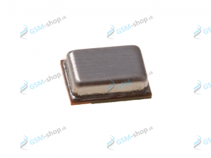 Mikrofón Samsung Galaxy A51 (A515) Originál