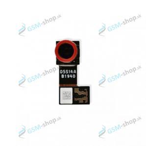 Kamera Motorola Razr (XT2000) predná 8 MP Originál