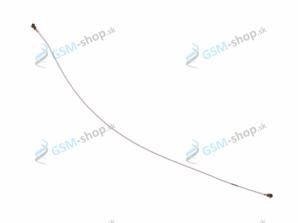 Koaxiálny káblik Huawei Mate 9 121,50 mm Originál