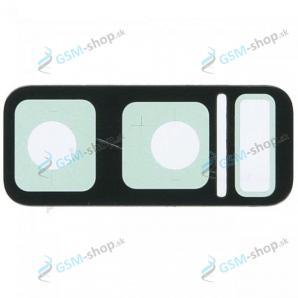 Lepiaca páska na sklíčko kamery Samsung Galaxy Note 8 (N950) Originál
