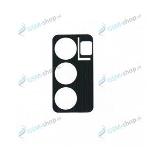 Lepiaca páska Samsung Galaxy Z Fold 2 5G (F916) na sklíčko kamery Originál
