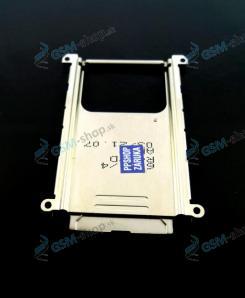 Slide Sony Ericsson W850i Originál