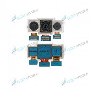 Kamera Samsung Galaxy A90 5G (A908) zadná hlavná Originál