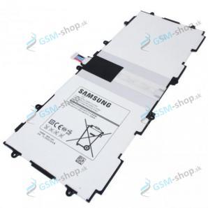 Batéria Samsung Galaxy Tab 3 10.1 (P5200, P5210) T4500E OEM