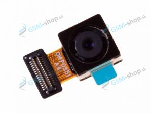 Kamera Huawei P9 Lite Mini, Y6 Pro 2017 zadná Originál