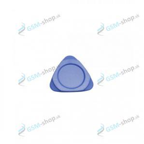 Otvárací nástroj plastový trojuholník 1 ks