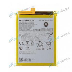 Batéria Motorola Moto G9 Plus (XT2087) MG50 Originál