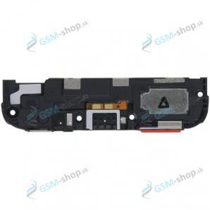Zvonček Huawei Honor 6A Originál