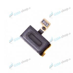 Repro (slúchadlo) Samsung Galaxy S7 (G930F), S7 Edge (G935F) Originál