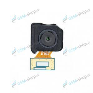 Kamera Samsung Galaxy A31 (A315) zadná 5 MP Originál
