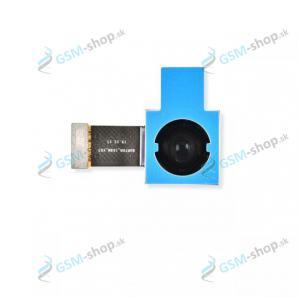 Kamera Motorola Edge Plus (XT2061) 108 MP zadná hlavná Originál