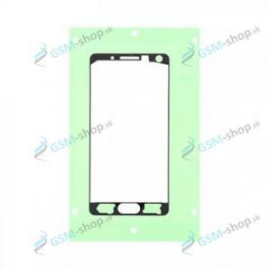 Lepiaca páska na LCD pre Samsung Galaxy A5 A500F Originál