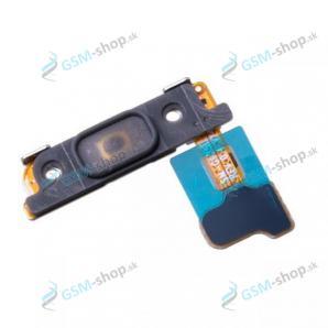 Flex Samsung Galaxy S10 (G973), S10 Plus (G975) pre zapínanie Originál