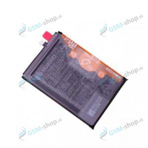 Batéria Huawei P Smart 2019 HB396286ECW Originál