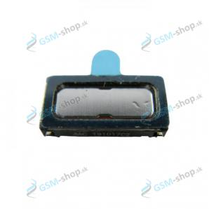 Repro (slúchadlo) Motorola Razr (XT2000), Razr 5G (XT2071), CAT S52 Originál