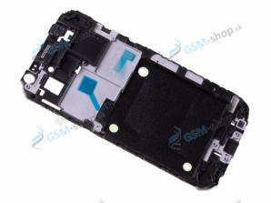 Kryt Samsung Galaxy Core Prime VE G361F predný Originál