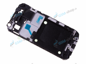 Kryt Samsung G361F predný Originál