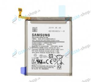 Batéria Samsung Galaxy S10 Lite (G770) EB-BA907ABY Originál