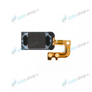 Repro Samsung Galaxy Z Fold 2 5G (F916) Originál