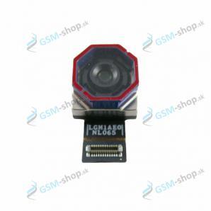Kamera Motorola Moto G20 (XT2128) zadná hlavná 48 MP Originál