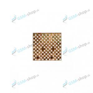 SMD čip pre WIFI na Samsung Galaxy A80, S10 Lite Originál