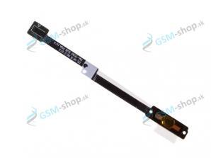 Flex Samsung T530, T535 pre home tlačidlo Originál