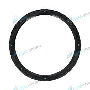 Kryt Samsung Galaxy Watch 46mm (R800, R805) ciferníku čierny Originál
