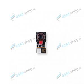 Kamera Motorola One Fusion Plus (XT2067) 8 MP zadná Originál