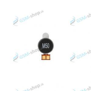 Vibračný motorček Samsung Galaxy Note 10 Lite Originál