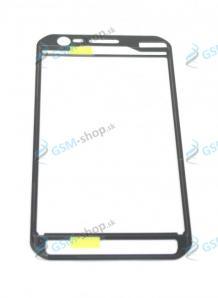 Lepiaca páska na LCD Samsung Xcover 3, Xcover 3 VE Originál