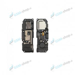 Zvonček (buzzer) Samsung Galaxy A90 5G (A908) Originál