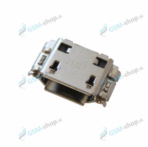 Konektor Samsung i5800, S5830i Originál