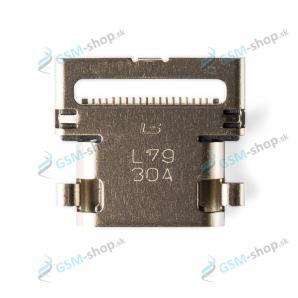 Konektor Motorola Moto Z2 Play (XT1710) USB-C Originál