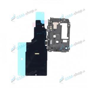 Anténa Samsung Galaxy Fold (F900) MEA Originál